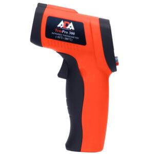 0010 ADA TEMPRO300 – Termometro ad Infrarossi