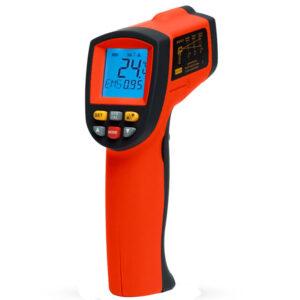0020 Termometro ad Infrarossi ADA TemPro 700