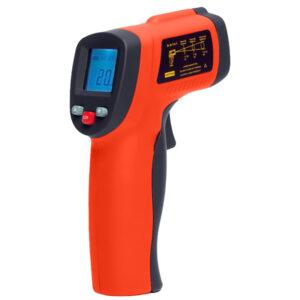 0010 Termometro ad Infrarossi ADA TEMPRO300